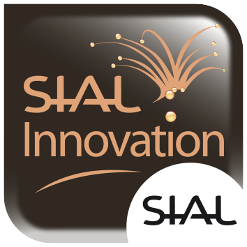 SIAL Innovation