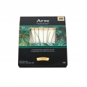 Arve - Cheese with Swiss Alps pine needles. In a sophisticated packaging.
