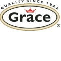 GRACE FOODS UK - Organic grocery products
