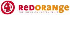 REDORANGE FOOD B.V. - Frozen avocado