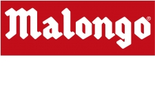 CAFES MALONGO - Decaffeinated coffee