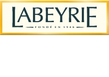 LABEYRIE - Salted, dried or smoked cod