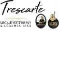 TRESCARTE - Pulses