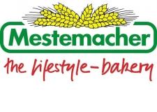 MESTEMACHER - Bread, croutons and breadcrumbs