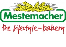 MESTEMACHER - Bread, croutons and breadcrumbs