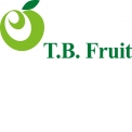 T.B. FRUIT GROUP OF COMPANIES - Organic beverages