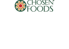 CHOSEN FOODS, LLC - Mayonnaise