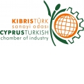 CYPRUS TURKISH CHAMBER OF INDUSTRY - Professional associations
