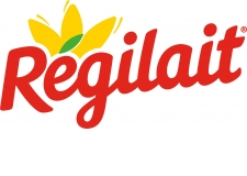 REGILAIT - Dehydrated dairy ingredients (powders of milk, cheese, whey...)
