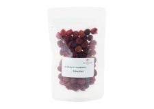 Crunchy cranberry¿ - Crunchy cranberry<br><br>Selected for the unique crusty and crunchy texture.<br>