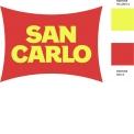SAN CARLO EUROPE - Pop corn