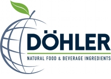 DOHLER GMBH - Fruit puree and pulp