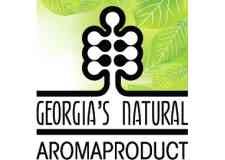 GEORGIA'S NATURAL - AROMAPRODUCT - Fresh fruits ready to use