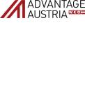 AUSTRIAN FEDERAL ECONOMIC CHAMBER - Professionnal organizations, federations