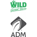 ADM WILD EUROPE GMBH & CO. KG - Fruit juice, concentrate and extract