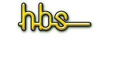 HBS HUILES BENOIT ET SERIGNAN - Olive oil