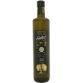 EXTRA VIRGIN OLIVE OIL ORGANIC - Extra Virgin Olive Oil Organic , PDO KALAMATA Acidity 0.1-0.3%, Cold Extraction. Product of Organic Farming. Our Olive Oil is exclusively produced from the KORONEIKI variety only by mechanical methods in order to preserve the flavor and aroma thus keeping all the natural ingredients unaltered.