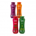 Elite Detox - Organic fruit and vegetable juices with detoxifying properties. No added sugar. In a glass bottle.<br><br>Selected for the detox and functional proposal of organic fruit and superfood juices.<br>