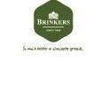 BRINKERS FOOD B.V. - Chocolate spread