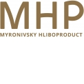 MHP - Certified poultry in portions