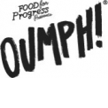 Food for Progress/Oumph! - Soya protein based frozen products
