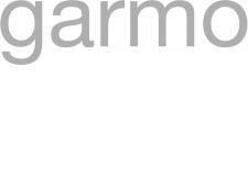 GARMO AG - Yoghurt
