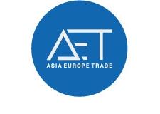 ASIA EUROPE TRADE CO. SA. - UHT half-skimmed milk