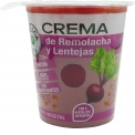 N° 1 in Italy, 12 years of experience. Ready to eat fresh soups with a surprising homemade taste. 100% vegetable, free from preservatives and glutamate. The microwavable bowl 300g is perfect for on-the-go consumption.  Organic range also available - N° 1 in Italy, 12 years of experience. Ready to eat fresh soups with a surprising homemade taste. 100% vegetable, free from preservatives and glutamate. The microwavable bowl 300g is perfect for on-the-go consumption.  Organic range also available