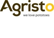 AGRISTO NV - Frozen potato croquettes