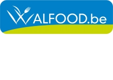 A website linking to 255 agrifood companies ! WALFOOD.BE presents businesses working in Wallonia in 13 different sectors as well as by production methods (organic, halal, kosher...) or based on the type of packaging (vacuum packed, frozen, smoked, preserved, private label). - A website linking to 255 agrifood companies ! WALFOOD.BE presents businesses working in Wallonia in 13 different sectors as well as by production methods (organic, halal, kosher...) or based on the type of packaging (vacuum packed, frozen, smoked, preserved, private label).