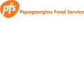 PAPAGEORGIOU FOOD SERVICE S.A. - Beef cuts, chilled or frozen