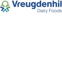 VREUGDENHIL DAIRY FOODS - Dehydrated dairy ingredients (powders of milk, cheese, whey, ...)
