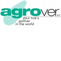 AGROVER S.R.L - Rice and derived items