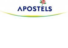 APOSTEL GRIECHISCHE SPEZIALITATEN GMBH - Other plain yoghurt