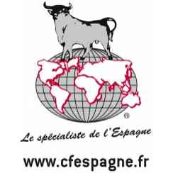 COMPTOIR FRANCE-ESPAGNE - Salt cured dried meats (salami, pepperoni, chorizo...)