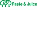 Paste & Juice - Fruit puree and pulp