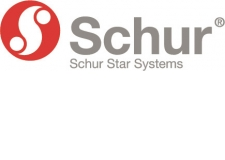Schur Star Systems - Packaging supplies