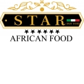 STAR FAST FOOD srl - Other spices and herbs
