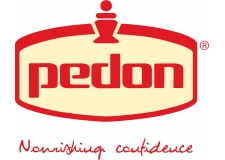 PEDON - Pulses