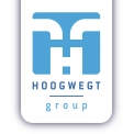 HOOGWEGT GROUP BV. - Milk and cream, pasteurized, sterilized, concentrated or frozen