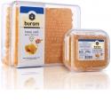 Natural Honeycomb - Natural Honey comb