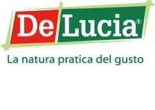 DE LUCIA DOMENICO - Vacuum sterilized artichokes