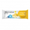 MeVative powder shot - Powdered dietary supplement for digestion in shot to-go. With natural fiber from Hom Thong banana and probiotics. Tear the pouch and take it without water.<br><br>Selected for its beneficial properties for the microbiota.<br>