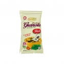 Granola Rich - Mix of crunchy cereals with moringa leaves. Rich in fiber.