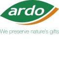 ARDO - Other frozen potatoes