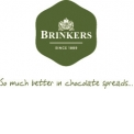 BRINKERS FOOD BV - Chocolate substitutes and derived items