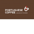 "COFFEE ""PORTUGUESE COFFEE"" (AICC) - Decaffeinated coffee"