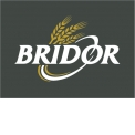 BRIDOR - Other bakery products