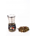 SiChuan Spicy Hotpot Seasoning- a ready to use dry seasoning or add a good quality oil to create a marinade for all meats and vegetables. - SiChuan Spicy Hotpot Seasoning- a ready to use dry seasoning or add a good quality oil to create a marinade for all meats and vegetables.
