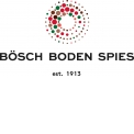 BOESCH BODEN SPIES GmbH & Co. KG - Tomato and derived items (concentrate, puree, dried, powder...)